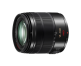 Panasonic H-FS14140 Lumix G Vario 14-140mm F3.5-5.6 ASPH. / Power O.I.S Lenses