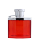 Dunhill Desire for Men Eau de Toilette Spray 50ml