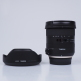 Tamron 10-24mm f/3.5-4.5 Di II VC HLD Lens for Nikon mount (AFB023N)
