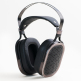 Acoustic Research AR-H1 Open Type Planar Magnetic Field Driven Type Headphone - Black