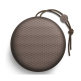 B & O BeoPlay A1 Portable Wireless Bluetooth Speaker - Deep Red