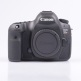 Canon EOS 5DS R Body Only Digital SLR Camera - Black
