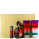Missoni Missoni Eau de Parfum Spray 100ml, Body Lotion 100ml, Shower Gel 100ml and Purse Spray 10ml