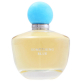 Oscar de la Renta Something Blue Eau de Parfum Spray 100ml