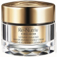 Estee Lauder Re-Nutriv Ultimate Diamond Ultimate Diamond Transformative Energy Creme 50ml