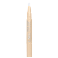 Clinique Airbrush Concealer 04 Neutral Fair 1.5ml / 0.05 fl.oz.