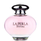 La Perla Divina Eau de Toilette Spray 50ml