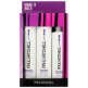 Paul Mitchell Extra Body Make It Bold - Daily Shampoo 300ml, Daily Rinse 300ml and Daily Boost 250ml
