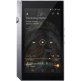 Pioneer XDP-300R-S Portable High Resolution Digital Audio Player - Silver