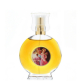 Jean Desprez Bal A Versailles Eau de Toilette Spray 50ml