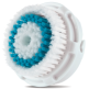Clarisonic Smart Profile Deep Pore Cleansing Brush Head