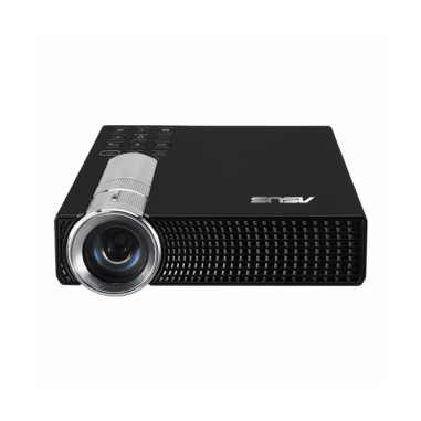 Asus P2E Mobile LED Projector