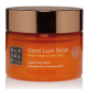 Rituals Good Luck Scrub 375g