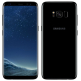 Samsung Galaxy S8 Plus G955FD 4G 64GB Dual Sim Sim Free/Unlocked with Dex Station - Midnight Black
