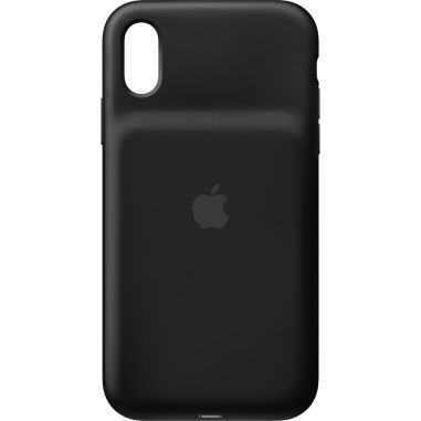 Apple iPhone XR Smart Battery Case MU7M2 - Black