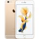 Apple iPhone 6s 16GB SIM FREE/ UNLOCKED - Gold