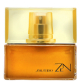 Shiseido Zen Eau de Parfum Spray 50ml / 1.7 fl.oz.
