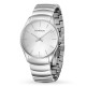 Calvin Klein Classic Too Watch K4D21146 - Sliver