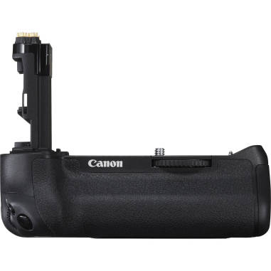 Canon BG-E16 Battery Grips for Canon 7D Mark II