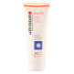 Ultrasun Professional Protection High Protection FamilySPF30