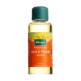 Kneipp Arnica Joint & Muscle Massage Oil 100ml