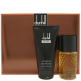 Dunhill for Men Eau de Toilette Spray 100ml and Aftershave Balm 150ml