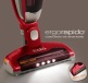 AEG AG3012 Ergorapido 18v BrushRollClean 2 in 1 Stick Vacuum