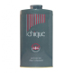 Taylor of London Chique Talc 250g