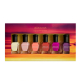 Deborah Lippmann Sunrise, Sunset Set