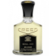 Creed Royal Oud Eau de Parfum Spray 120ml