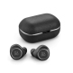 B & O BeoPlay E8 2.0 Truly Wireless Bluetooth Earphones - Black