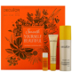 Decleor Gifts Smooth Yourself Beautiful Anti-Wrinkle Set