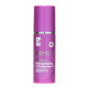 Label M Therapy Age Defying Conditioner 150ml