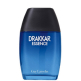 Guy Laroche Drakkar Essence Eau de Toilette 50ml