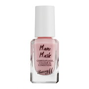 Barry M Mani Mask CC 10ml