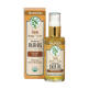 Badger Balm Jojoba Rosemary & Tea Tree Hair Oil 59.1ml