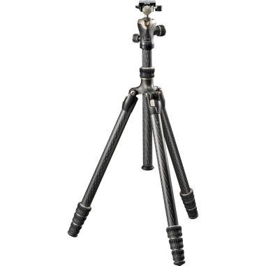 Gitzo GK100T 100-Year Anniversary Edition Tripod with Ball Head