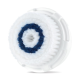 Clarisonic Smart Profile Dynamic Brush Head (Face)