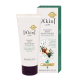 A'kin Unscented Replenishing Body Moist 200ml
