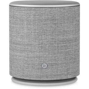 B & O BeoPlay M5 Portable Wireless Bluetooth Speaker - Natural