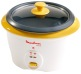 Moulinex 1.8 Litre Rice Cooker