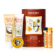 Burt's Bees® Nature's Gift Set