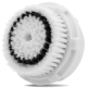 Clarisonic Smart Profile Sensitive Brush Head