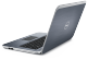 Inspiron 15z Ultrabook