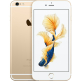 Apple iPhone 6s 32GB SIM FREE/ UNLOCKED - Gold