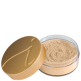 Jane Iredale Amazing Base Loose Mineral Powder Broad Spectrum SPF20 Natural 10.5g