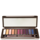 Absolute New York ICON Eyeshadow Palette Twilight