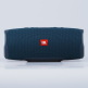 JBL Charge 4 Waterproof Portable Bluetooth Speaker - Blue