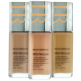 Helena Rubinstein Spectacular 12 Hour Extra Wear and Comfort Foundation SPF10 22 Apricot 30ml