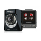 PAPAGO GoSafe 530G GPS WideHD LCD Car Video Recorder